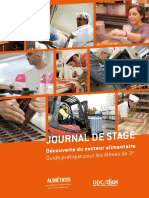 Guide-pratique-pour-les-élèves-de-3e-Journal-de-Stage