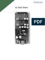 M-PRO2_Datasheet