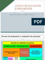 PREPARACION_Y_EVALUACION_DE_PROYECTOS