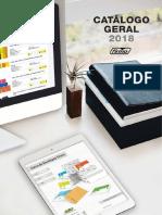 Firmo Catalogo Geral 2018