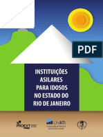 Cartilha Instituicoes Final Internet