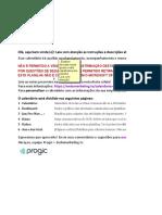 Cópia de Progic - Calendário e Mensuração da Comunicação Interna e Endomarketing para 2021 - Original