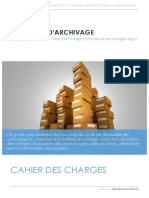 cahier_des_charges_stockage_archivage
