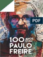 Ebook_100 Anos Com Paulo Freire_tomo2