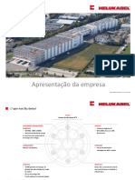 1_Helukabel_apresentacao-institucional2019