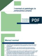 Mersul_normal_si_patologic_in_biomecanica_umana