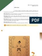 Bloque 2 Microsistemas de matemática maya