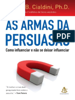 As Armas Da Persuasão ( PDFDrive.com )