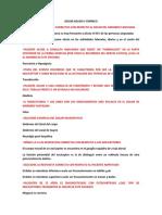 Examen Fisio (1)