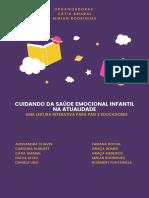 e-BOOK SAÚDE EMOCIONAL INFANTIL_Versão Final