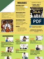 ACADEMIA DE MUSICA (11)