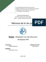 memoire_ifri