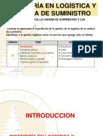 LOG.CS.001-2020.1.red.3 (3)