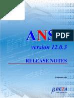 ansa_v12.0.3_Release_Notes