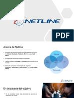 IIoT Netline - Metacom