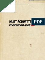 kurt_schwitters_merzmail_net