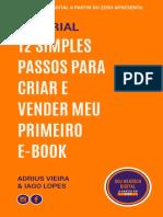 SND_12_passos_ebook_gratis