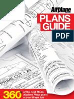 PlansGuide2010
