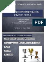 Module 5_1 Epanchement Pleural Liquidien (Galbois) 2021
