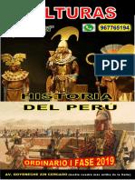 Pnp Historia Del Peru