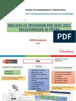 Tipologia PIP p-5OPPMI_-_Presentacion_de_los_indicadores_de_brechas_del_Sector_y_PMI_sectorial