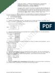Clase_Circuitos_Trifasicos_Triangulo_-_Aplicaciones