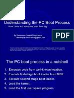 understandingthebootprocess-090707025838-phpapp01