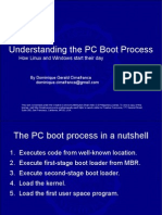 GRUB bootloader - Full tutorial | Booting | Microcomputers