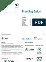 nevo_brandingguide_v1_1