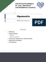 Hipotension 150219171112 Conversion Gate01