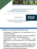 Aula_02_1_PARTE__Transformadores.pptx