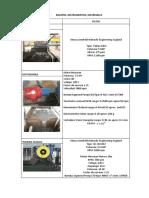 equipos_procedimiento y datos