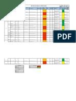 CR-GRO-MT-O1 Matriz de Riesgos Operacionales CRA (1)