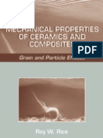 Mechanical_Properties_of_Ceramics_and_Composites