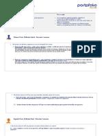 Instrumentos 4 Período Académico - APP Final-convertido
