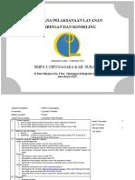 RPLBK Landasan Hidup Religius - Copy