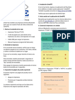 pt-210_instructivo_libredte