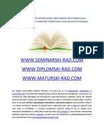 3243-Ekonomija-Planiranje-kvaliteta-u-procesu-proizvodnje-SRB-25str
