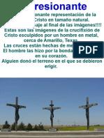 Siempre Cristo