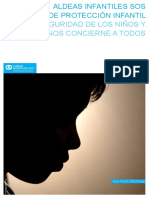 Child_protection_policy_Spanish_version_1
