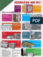 catalog-oferte-rminternational-2011