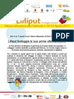 CS-Lilliput-07-04-11