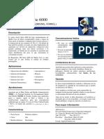 3-ficha-tecnica_RESPIRADOR-DE-MEDIA-CARA-6200