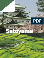 cbd-satoyama-2010-en