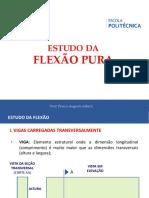 MS_Flexão Pura