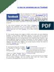10+ astuces que vous ne connaissez pas sur Facebook