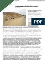 crise-decharge-Saida-12042011