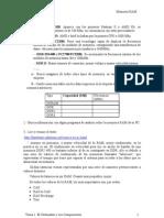 Práctica_1.3_Memoria RAM