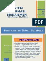 erdndfd-090331104057-phpapp02