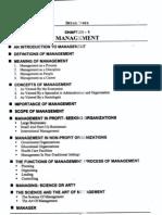 MANAGEMENT[1]